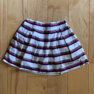 Janie and Jack Skirt